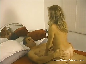Lovely couple want to do an orgasm together like never in advance
